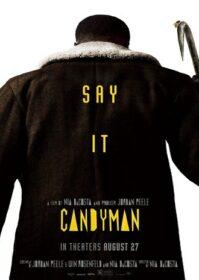 Candyman (2021) ไอ้มือตะขอ