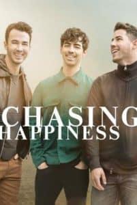 Chasing Happiness (2019) ความสุขในการไล่ล่า