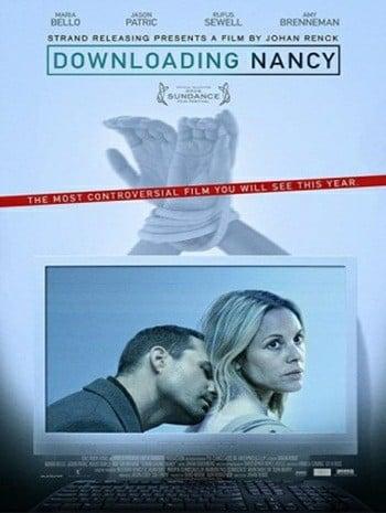 Downloading Nancy (2008) เปลี่ยนจากฆ่า มาเป็นรัก