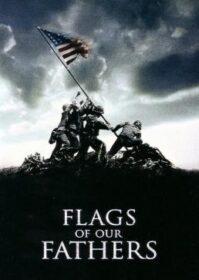 Flags of Our Fathers (2006) สมรภูมิศักดิ์ศรี ปฐพีวีรบุรุษ
