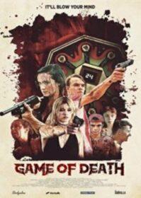 Game of Death (2017) เกมแห่งความตาย