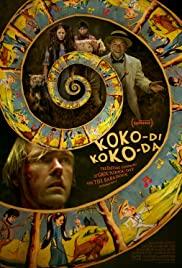 Koko di koko da (2019) วันฆ่าอลวน