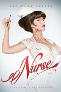 Nurse (2013) นังพยาบาท