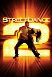 StreetDance 2 (2012) เต้นๆโยกๆ ให้โลกทะลุ 2