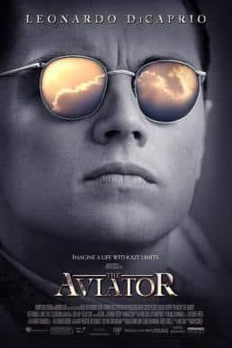 The Aviator (2004) เอวิเอเตอร์ บินรัก บันลือโลก