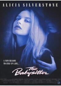 The Babysitter (1995) เดอะ เบบี้ซิตเตอร์