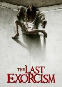 The Last Exorcism (2010) นรกเฮี้ยน