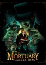 The Mortuary Collection (2019) เรื่องเล่าจากศพ