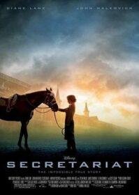 Secretariat (2010) เกียรติยศแห่งอาชา