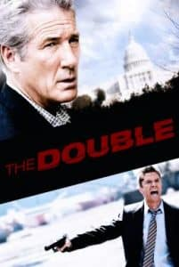 The Double (2011) ผ่าเกมอำมหิต 2 หน้า