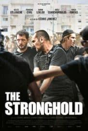 The Stronghold (2020) ตำรวจเหล็กมาร์แซย์
